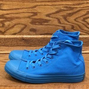 Converse Shoes - 🆕Converse | CTAS HI Top Unisex Sneakers